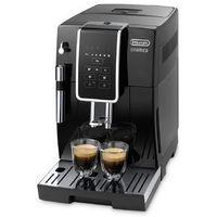 Кофемашина Delonghi ECAM350.15.B. Интернет-магазин Vseinet.ru Пенза