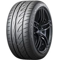 Летняя шина Bridgestone Potenza Adrenalin RE002 225/40 R18 92W XL. Интернет-магазин Vseinet.ru Пенза