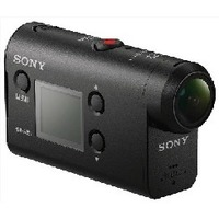 SONY HDR-AS50B. Интернет-магазин Vseinet.ru Пенза