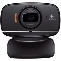 Веб-камера Logitech Webcam B525. Интернет-магазин Vseinet.ru Пенза