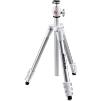 Трипод MANFROTTO COMPACT LIGHT WHITE. Интернет-магазин Vseinet.ru Пенза
