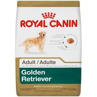 Сухой корм RC Golden Retriever Adult, для голден-ретривера, 12 кг. Интернет-магазин Vseinet.ru Пенза