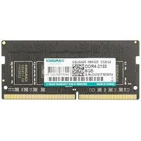 Модуль памяти  KINGMAX, DDR4, 8Гб, 2133МГц, 15-15-15. Интернет-магазин Vseinet.ru Пенза
