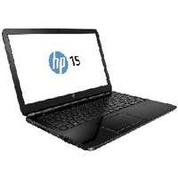 "Ноутбук HP 15-ba092ur A6 7310/6Gb/500Gb/DVD-RW/AMD Radeon R5 M430 2Gb/15.6""/HD (1366x768)/Windows 10 64/black/WiFi/BT/Cam/2550mAh. Интернет-магазин Vseinet.ru Пенза"