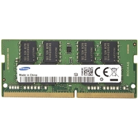 Память DDR4 4Gb 2133MHz Samsung M471A5143EB0-CPBD0 OEM PC4-17000 CL15 DIMM 288-pin 1.2В. Интернет-магазин Vseinet.ru Пенза