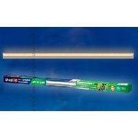 Светильник светодиодный для растений ULI-P10-18W/SPFR IP40 SILVER. Интернет-магазин Vseinet.ru Пенза