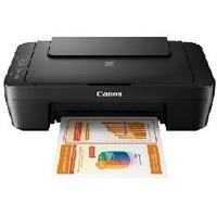 МФУ CANON PIXMA MG2540S принтер/сканер/копир. Интернет-магазин Vseinet.ru Пенза