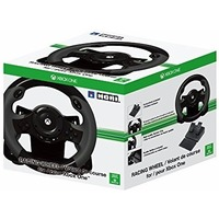 Руль Hori Racing Wheel Controller XboxOne (XBOX-005U). Интернет-магазин Vseinet.ru Пенза