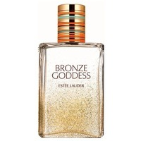 ESTEE BRONZE GODDES EAU FRACHE lady test 100ml edt. Интернет-магазин Vseinet.ru Пенза