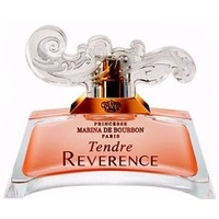 MARINA DE BOURBON TENDRE REVERENCE lady TEST 100ml edp. Интернет-магазин Vseinet.ru Пенза