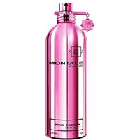 MONTALE PINK EXTASY lady 50ml edp. Интернет-магазин Vseinet.ru Пенза