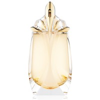 ANGEL ALIEN EXTRAORDINAIRE lady TETS 90ml edt. Интернет-магазин Vseinet.ru Пенза