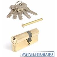 Цилиндровый механизм Apecs SC-70(30/40)-Z-G. Интернет-магазин Vseinet.ru Пенза