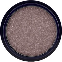 MF WILD SHADOW POT тени 15 vicious purple. Интернет-магазин Vseinet.ru Пенза