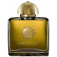AMOUAGE JUBILATION XXV men 3x10ml edp для сумочки. Интернет-магазин Vseinet.ru Пенза