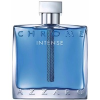 AZZARO CHROME INTENSE men TEST 100ml edt 2015. Интернет-магазин Vseinet.ru Пенза