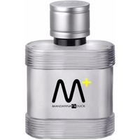 MANDARINA DUCK INTENSE M+ men set (10ml edt+30ml edt). Интернет-магазин Vseinet.ru Пенза