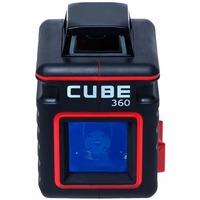 ADA Cube 360 Professional Edition A00445. Интернет-магазин Vseinet.ru Пенза