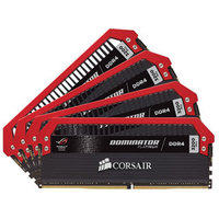 Память DDR4 4x8Gb 2400MHz Corsair CMD32GX4M4C3200C16 RTL PC4-19200 CL16 DIMM 288-pin 1.2В. Интернет-магазин Vseinet.ru Пенза
