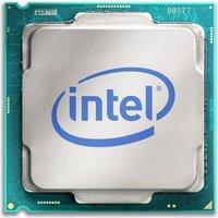 Процессор INTEL Core i5 7500 (OEM). Интернет-магазин Vseinet.ru Пенза