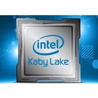 Процессор INTEL Core i5 CM8067702868011S R334 (OEM). Интернет-магазин Vseinet.ru Пенза