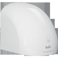 Сушилка для рук Ballu BAHD-2000DM 2000Вт хром. Интернет-магазин Vseinet.ru Пенза