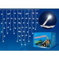 Бахрома светодиодная ULD-B3010-200/DTA WHITE IP20 (200 светодиодов, 3м, белый). Интернет-магазин Vseinet.ru Пенза