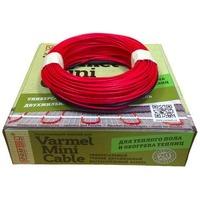 Нагревательный кабель Varmel Mini Cable 510-15 w/m (34м). Интернет-магазин Vseinet.ru Пенза