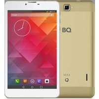 "BQ 7010G 7""IPS+3G/8GB/GPS/AND.4.4 шампань. Интернет-магазин Vseinet.ru Пенза"