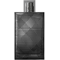 BURBERRY BRIT RHYTHM men 90ml edt. Интернет-магазин Vseinet.ru Пенза