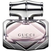GUCCI BAMBOO lady set (30ml edp+ b/l 50ml). Интернет-магазин Vseinet.ru Пенза