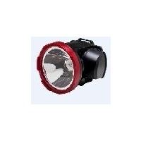 Фонарь налобный КОСМОС H5W LED (1/12/24). Интернет-магазин Vseinet.ru Пенза