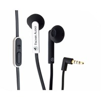 Fischer Audio FE-155 RC Black-Silver. Интернет-магазин Vseinet.ru Пенза