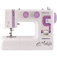 Швейная машина Comfort 33 белый. Интернет-магазин Vseinet.ru Пенза
