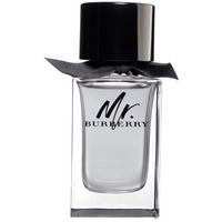 BURBERRY MR. BURBERRY men 100ml edt. Интернет-магазин Vseinet.ru Пенза