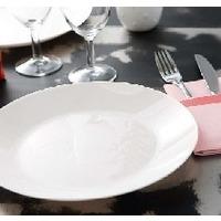 ARCOPAL L4119 ЗЕЛИ тарелка обеденная 25см (6). Интернет-магазин Vseinet.ru Пенза