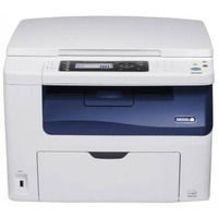 Принтер Xerox WorkCentre 6025 [wc6025bi]. Интернет-магазин Vseinet.ru Пенза
