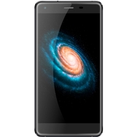 Смартфон ARK Impulse P2 , 16Гб/LTE, 2 SIM, серый. Интернет-магазин Vseinet.ru Пенза