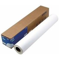 Бумага C13S041641 Premium Semiglossy Photo Paper 250г/м. Интернет-магазин Vseinet.ru Пенза