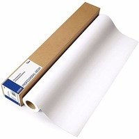 Бумага C13S041743 Premium Semigloss Photo Paper 16'x 30.. Интернет-магазин Vseinet.ru Пенза