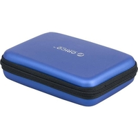 Чехол для HDD Orico PHB-25 Blue. Интернет-магазин Vseinet.ru Пенза