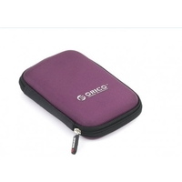 Чехол для HDD Orico PHD-25 Purple. Интернет-магазин Vseinet.ru Пенза