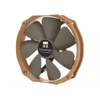 Thermalright TY-141 140mm 900-1300rpm. Интернет-магазин Vseinet.ru Пенза
