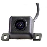 Камера заднего вида SILVERSTONE F1 Interpower IP-860 F/R. Интернет-магазин Vseinet.ru Пенза