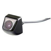 Камера заднего вида SILVERSTONE F1 Interpower IP-980 F/R. Интернет-магазин Vseinet.ru Пенза