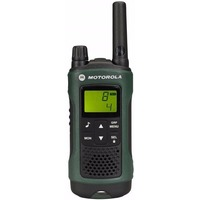 Радиостанция Motorola TLKR-T81 Hunter. Интернет-магазин Vseinet.ru Пенза
