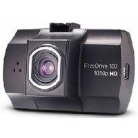 Видеорегистратор Digma FreeDrive 107 черный 1.3Mpix 1080x1920 1080p 140гр. NTK96220. Интернет-магазин Vseinet.ru Пенза