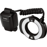 Вспышка Canon Macro Ring Lite MR-14 EX II. Интернет-магазин Vseinet.ru Пенза