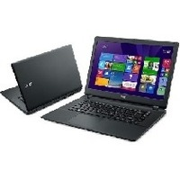 Acer Aspire ES1-521-26GG AMD E1-6010/2GB/500GB/RD R2/15.6' HD(1366x768)/noDVD/WiFi/BT4.0/0.3MP/SD/USB3.0/W10/BLACK. Интернет-магазин Vseinet.ru Пенза