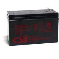 Фото Батарея для ИБП CSB HR1234W 12В 9Ач. Интернет-магазин Vseinet.ru Пенза